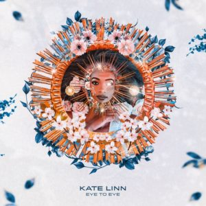 KATE LINN – Eye to Eye (by Monoir)