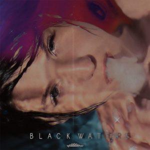 YellLow – Black Waters (by Monoir)