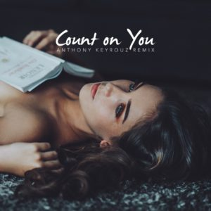 Deepforever & Iarina – Count on You (by Monoir)