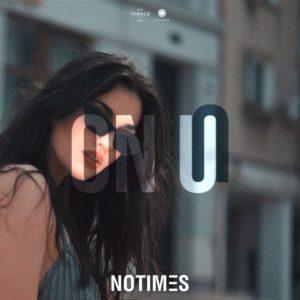 NOTIMES – On U
