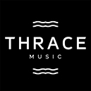 Thrace Music Label & Company