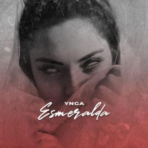 YNGA – Esmeralda