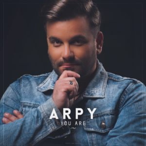 ARPY – You Are