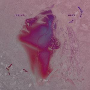 Iarina – Free