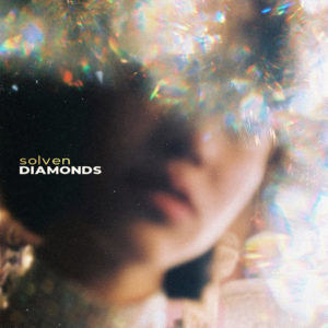 Solven – Diamonds (Thrace Discoveries)