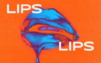 Brianna X 3rin – Lips Lips (By Monoir)