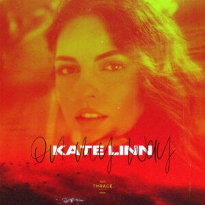 Kate Linn – On My Way
