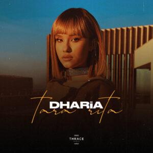 DHARIA – Tara Rita