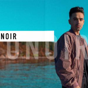 PopnKulturMagazine interview w/ Monoir