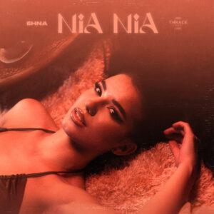 Ehna – Nia Nia