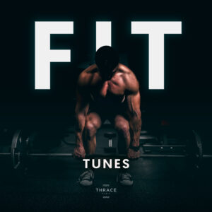 Fit Tunes