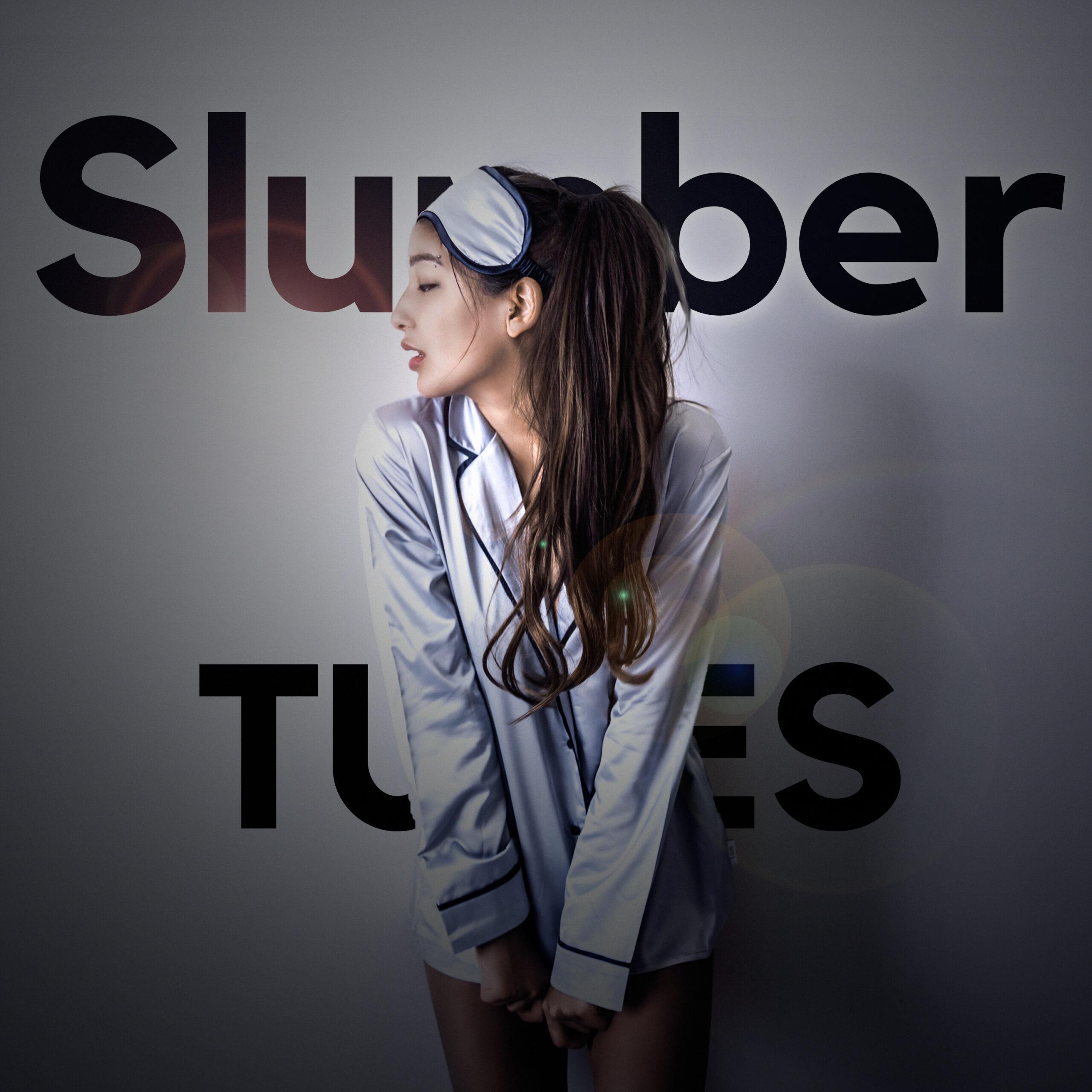 Slumber Tunes