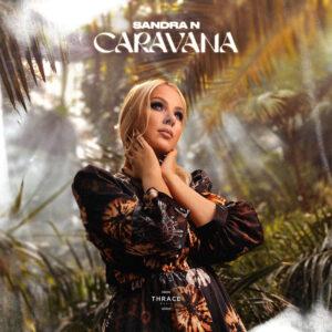 Sandra N – Caravana