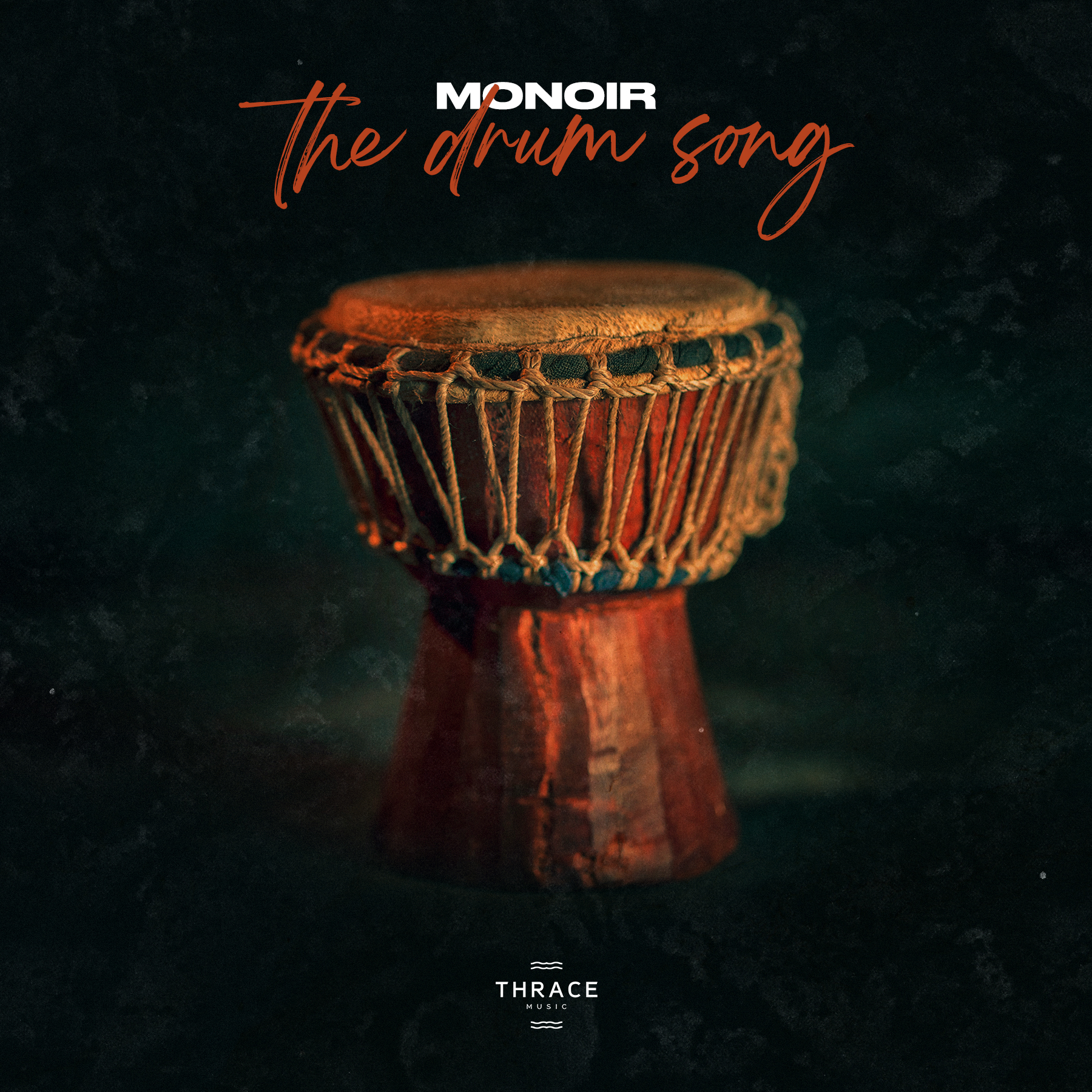 The Drum Song